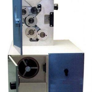 Labormalom PQC-109