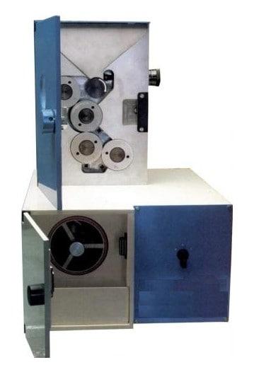ME-P-FQC–109-Labormalom