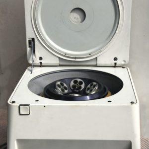 MWL-T52.1 centrifuga
