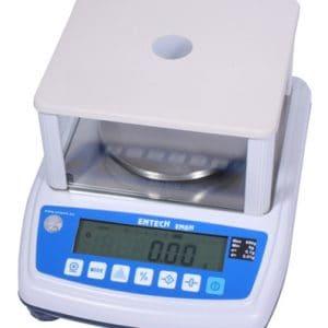 N-300 Precíziós laboratóriumi mérleg