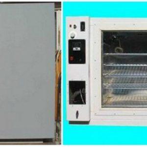 Csíráztató kamra PHFP-01-02
