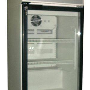 Biológiai hűtő-fűtő termosztát PKHF – 01 S