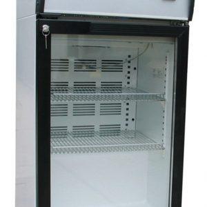 Biológiai hűtő-fűtő termosztát PKHF – 02