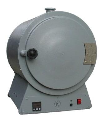 PLP-302 Szárítószekrény FU-típusú