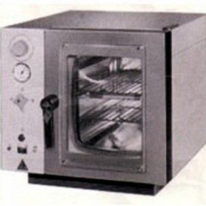 PLP 403 – Vákuum szárító