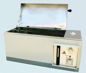 PLP-507 Vízfürdő