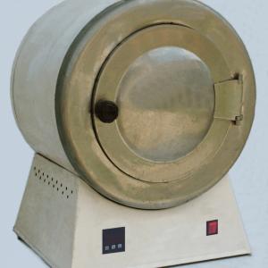 PLP-300 hengeres szárítószekrény
